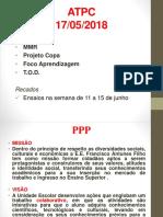 ATPC 170518.pptx