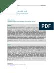 Razón_instrumental_razón_moral.pdf