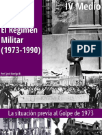 4medio-140308165242-phpapp02.pdf