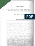 Canepa__Sasanian_Rock_Reliefs.pdf