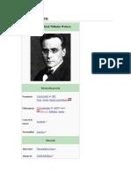 Anton Webern.docx wiki.docx