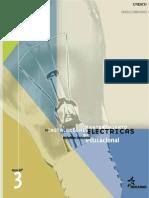 GUIA-PARA-EL-MANTENIMIENTO-DE-LAS-INSTALACIONES-ELECTRICAS.pdf