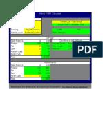 Atavis' PSMF Calc (2)