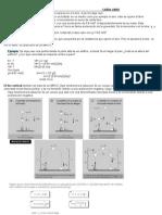 Tiro Vertical Leyes de Newton Dinamica(2)