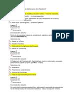 Cuáles son las funciones del Congreso de la República.docx