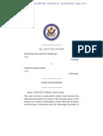 SEC v Adams file 2