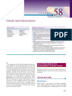 Ch_58.pdf
