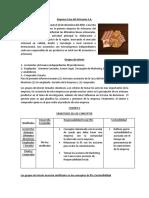 Empresa Casa del Artesano S (Autoguardado) 3.docx