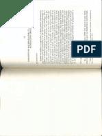 Moreno, Cap. 12_ Creación de Materiales Para La Expresión y La Interacción Orales