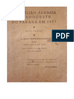 20 - Discurso Othon Mader.pdf