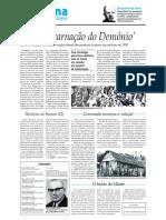 24 - 1957 - jornal.pdf
