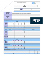 FOR-AMB-019 Reporte Mensual Ambiental Empresas Contratistas abril.xls