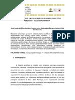 3537-10176-1-PB.pdf
