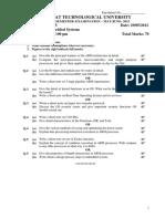 170612-171005-Embedded Systems.pdf