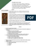 El papel de la iglesia durante la colonia.docx
