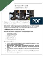 Torre de Dados v2.pdf