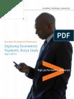 Digitizing Govt Payments Kenya Study_FINAL.pdf