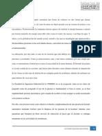 AUTOBOARD Informe Finaal