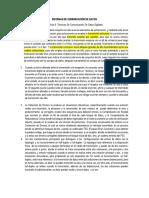 6. Ideas Principales