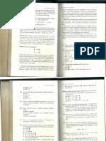 EJERCICIOS CAPITULO 4.pdf