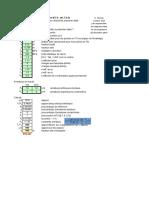 168_dt_fleche_dispense_7-4-2_v3