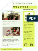 17th torbay b-p scouts december 17 newsletter