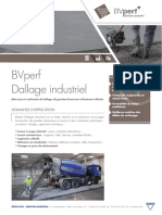 21093 Vicat Ft Bvperf Dallage Industriel