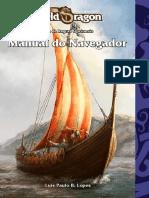 307473172-Manual-Do-Navegador-1.pdf