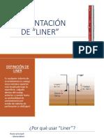 Cementación liner.pptx