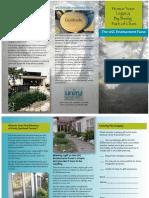 Endowment Brochure