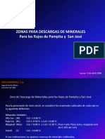 Acopios de Mineral Pampita y San José.pdf