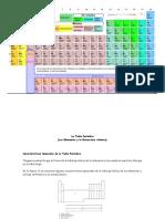tabla-periodica-inter.docx