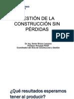 PRESENTACION 2 - X BRIOSO 2018-1 (1).pdf
