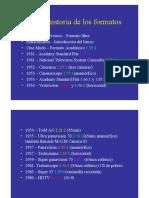 Breve Historia de los Formatos (Ratio Aspecto).pdf