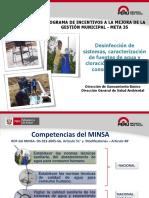 taller_PI_meta35_2.pdf