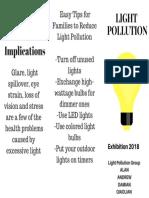 Light Pollution-5