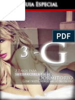 3-G.pdf