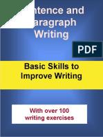 SentenceWriting.pdf