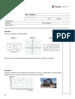 7_QA3_2ºP-V1.pdf