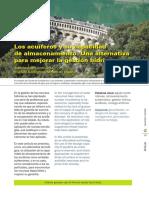 Juan Antonio López-Geta_Los Acuiferos y su Capacidad de Almacenamiento. Una Alternativa para Mejorar la Gestión Hídrica.pdf