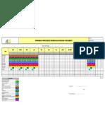 F-SSOMA-02_v.00Cronograma de Inspecciones.xls