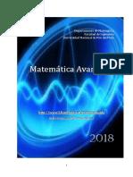 Teoria_MateAvanzada_2018