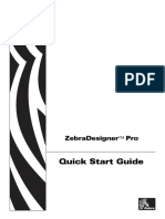 Designer Pro Manual