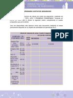 admoninv-anexo2 -comparando costos de adquisición-Guía aap2.docx
