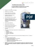 9_21_es (2).pdf