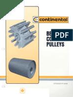 Belt_Conveyor_Pulleys.pdf