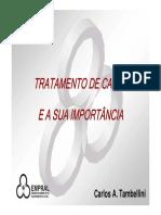 Tratamiento de jugo.pdf