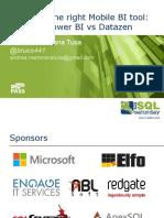 SQLSat_462_Mobile_BI_Tools.pdf