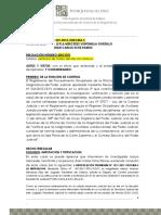 ACUMULACION ODECMA LISTO.docx