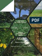 CPATUDoc36v2.pdf
